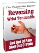 What is Trigger Finger and Thumb? Trigger Finger Treatment when done right can reverse the problem. Surgery for Stenosing Tenosynovitis may be a good idea, depending.