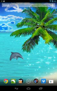 Top Android Beach Live Wallpaper – Beach Live Wallpaper Free Download