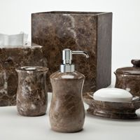 collections labrazel luxury bath accessories