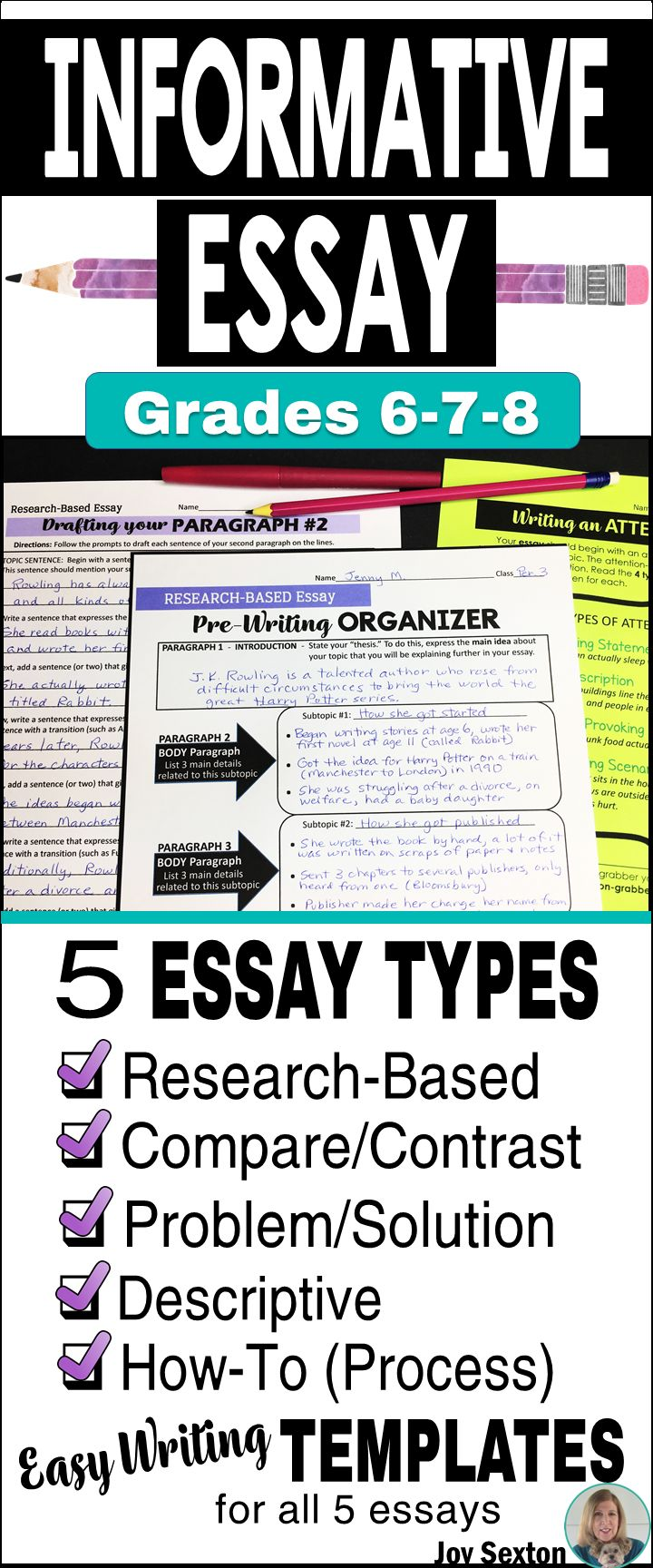 steps to writing an informational essay 7 steps to do in writing a good essay 7 steps to do in  at the end is written the references of the sources consulted used to gather information and to support.