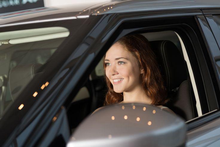 #Alquiler de #autos en tu lugar de destino es una idea que te propone #Despegar para que hagas de tu #viaje una experiencia diferente.
