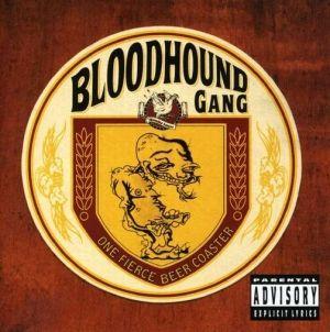 Bloodhound Gang CD   Bloodhound Gang Albums List