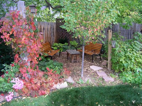 17 Best images about Meditation garden on Pinterest ... on Meditation Patio Ideas id=75383