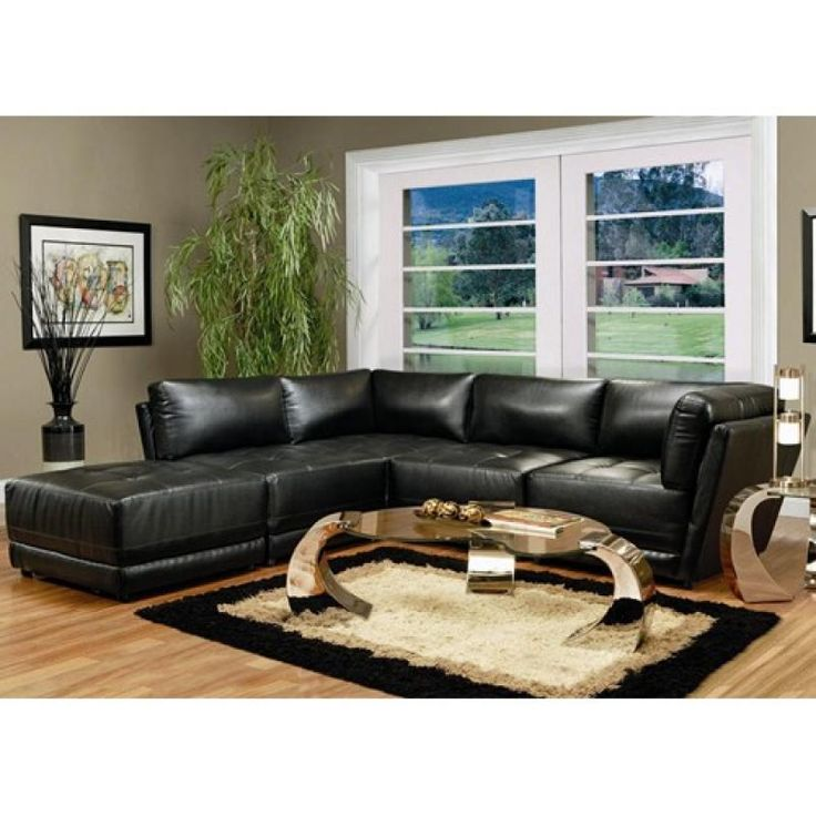 living room ideas with leather furniture%0A Modern Furniture   European Furniture   Designer Furniture  Mattresses   Office  Kitchen  Chairs
