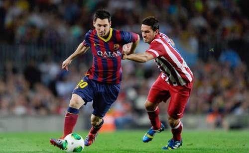 Pengertian Sepak Bola Lengkap Beserta Tujuan dan Teknik Dasarnya