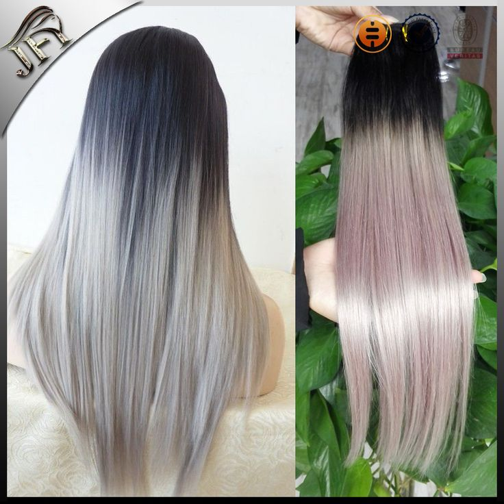 Source New style raw unprocesse hair weft brazilian virgin hair, Gray hair weave on m.alibaba.com