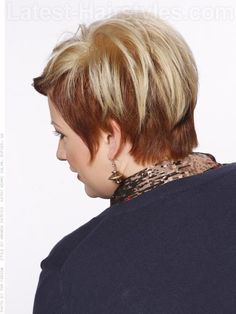 24 best hairstyles images on pinterest hair cut coiffures courtes suze orman hair google search winobraniefo Choice Image