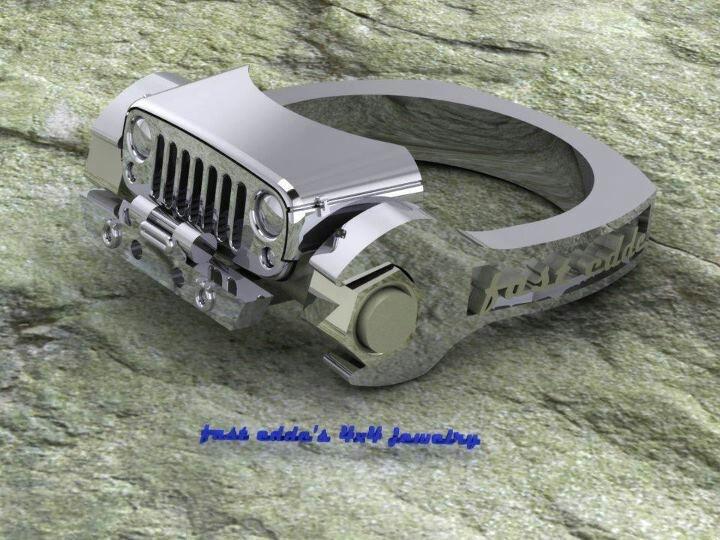 Jeep Wrangler For Sale Nj >> 27 best Jeep CJ7 Parts Diagrams images on Pinterest ...