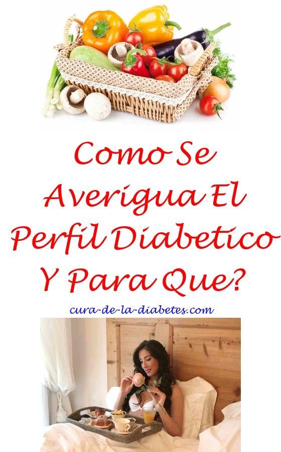 complicaciones de la diabetes gestacional - como revertir la diabetes sergio russo pdf.anticuerpos diabetes es criterio de control aceptable de diabetes diabetes tipo 2 consecuencias 2898590264