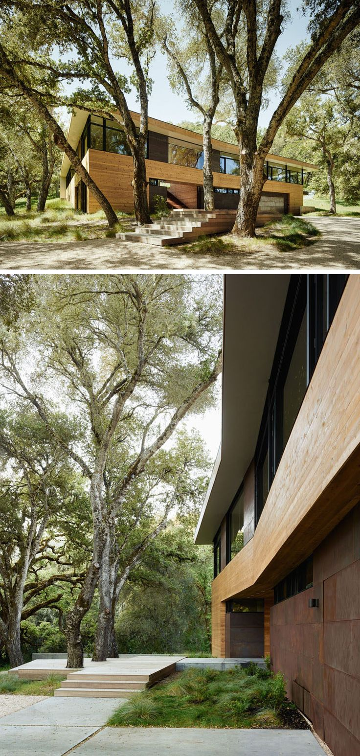33 best Architecture images on Pinterest | Architecture ...