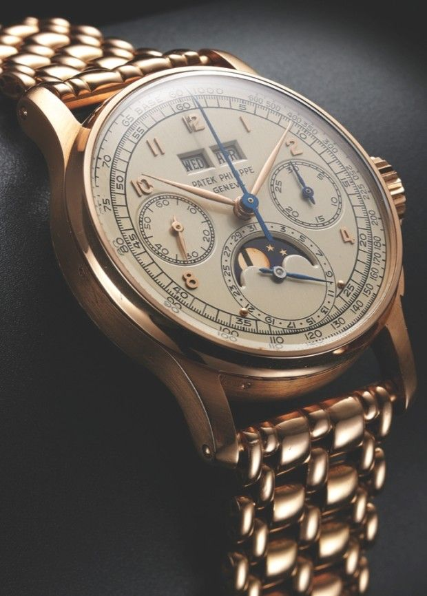 ff0254c967e Top 10 Most Luxurious Watch Brands for Men in 2019 | Mens watches & Rings |  Timex watches, Watches, Luxury watches