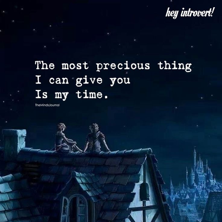 The Most Precious Thing I Can Give You - https://themindsjournal.com/precious-thing-can-give/