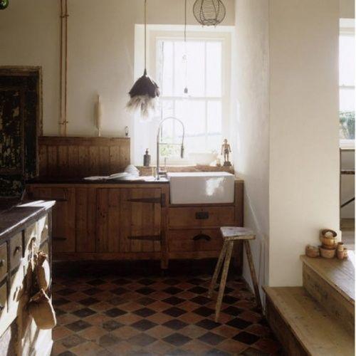 Checkered Kitchen Floor: 17 Best Ideas About Checkered Floors On Pinterest
