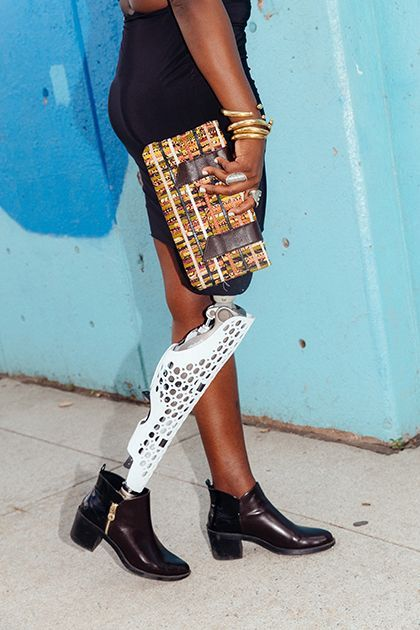 How To Make Sure Your 9-To-5 Outfit Also Works As A 5-To-9+#refinery29