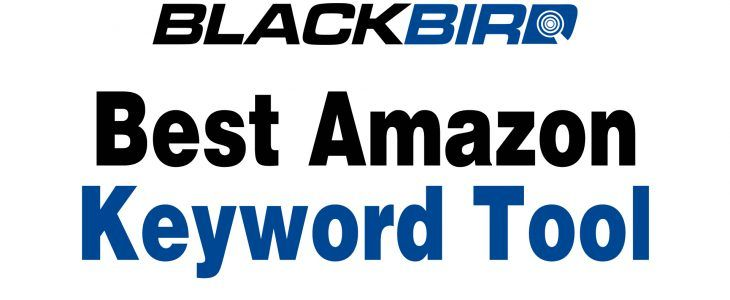 http://nichemarketingbox.com/blackbird BlackBird = Our SECRET Weapon  As we've seen above, BlackBird is the ultimate tool for tracking your key metrics, and providing you with cutting edge Amazon seller training.  BlackBird gives you the ability to easily:      Track your products, sales, reviews, pricing, and ranking     Search the Amazon marketplace for the best new opportunities     Analyze monthly earning of ANY product on Amazon     Spy on your competition     Analyze on-page…