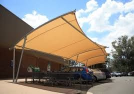 cantilever carport - Google Search