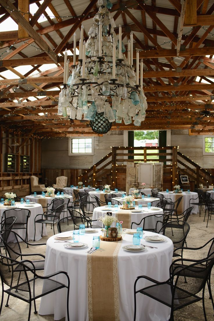 Kelly And Nathan By Neil Gt Photography Sinkland Farms Sburg Va Wedding Reception Tables