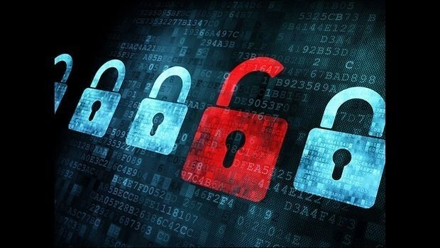 Google reveals major flaw in outdated, but widely-used SSL protocol - ZDNET #Google, #Security, #SSL
