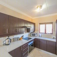 3 Bedroom House for rent in Carlswald, Midrand