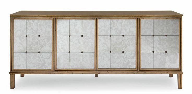 Image Result For Bernhardt Dining Room Furniture