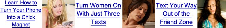 Good Romantic Text Message Examples #Romantic_Texts