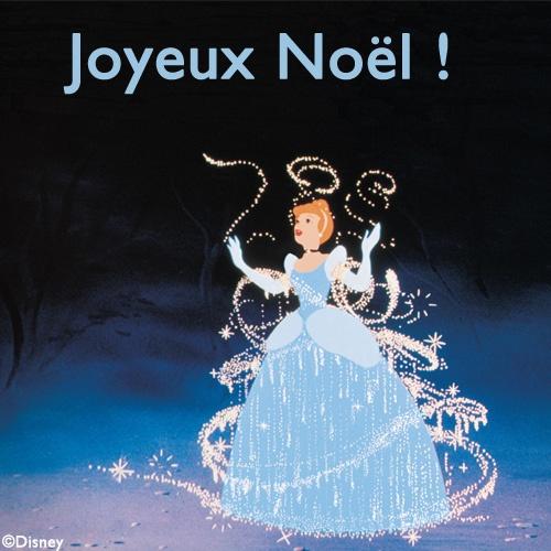1000 images about cartes de voeux on pinterest belle - Joyeux noel disney ...