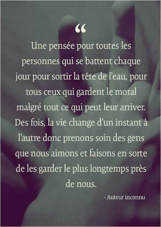 Fabuleux 122 best citation images on Pinterest | Words, French quotes and  OJ36