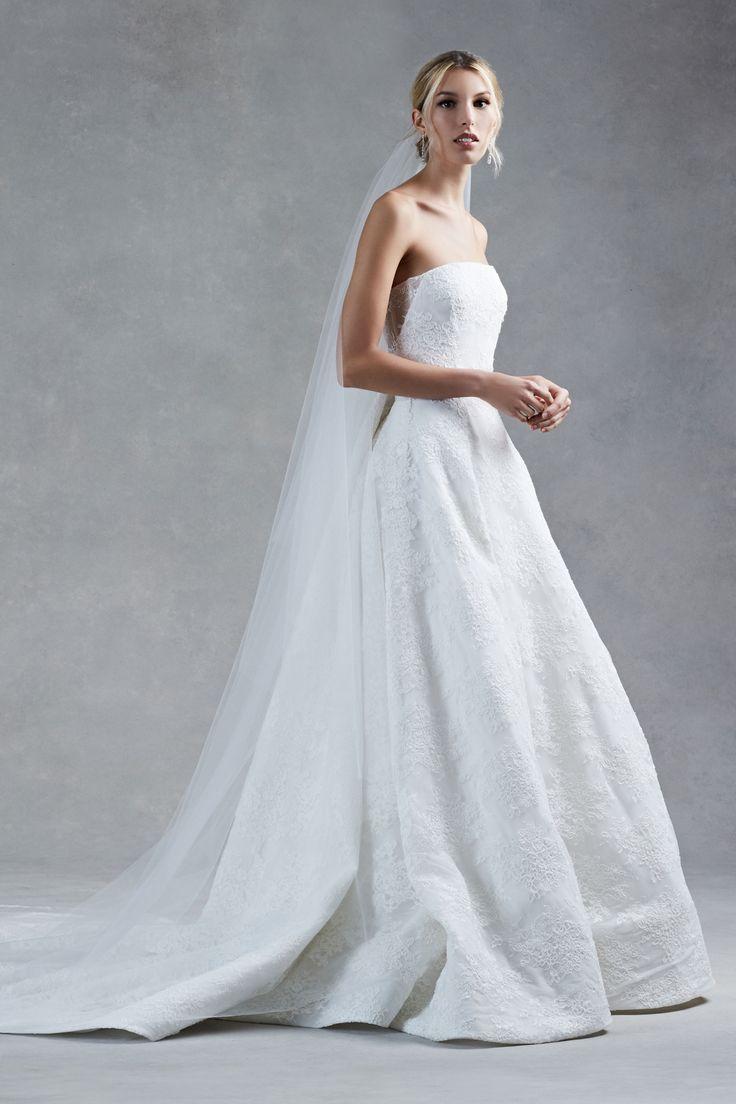 Amazing Vivienne Westwood Bridesmaid Dresses Image - All Wedding ...