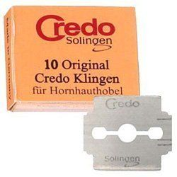 Credo replacement Blades-20PK (PS2547) by Credo. Save 45 Off!. $10.90. Highest Quality Hand & Foot available. replacement blades for credo corn cutter and planer-20pk. (PS2547)