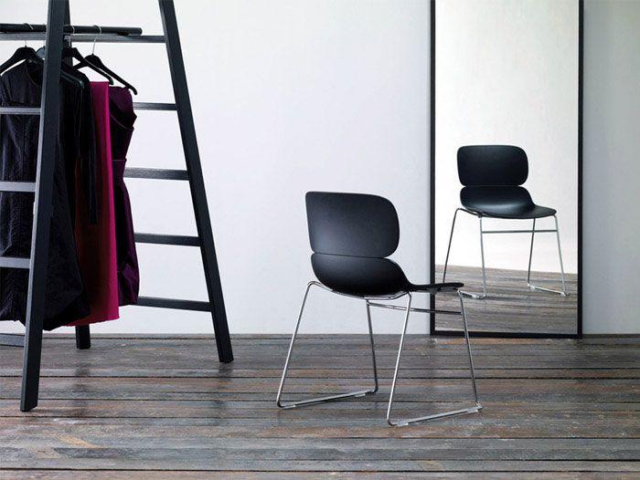 Mobel Design Molo Stuhl Design Tisch Stuhle Und Produktdesign