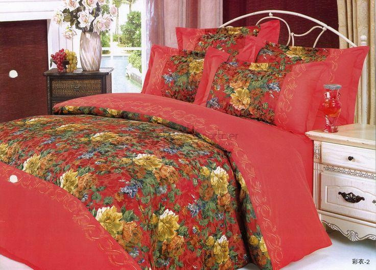 Постельное белье, одеяла, подушки, покрывала   ВЭЛС-Партнер   WELLSPARTNER   спецодежда, торговая униформа, рабочая одежда, одежда для кафе и ресторанов в Краснодаре