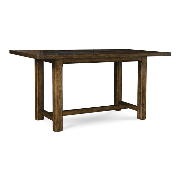 25 best ideas about Counter Height Table on Pinterest  : d429c11122b94b07e4bb7ee4eb91489c from www.pinterest.com size 736 x 736 jpeg 23kB