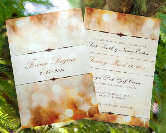 Vintage Glam Wedding Invitations: 1000+ Ideas About Vintage Glamour Wedding On Pinterest