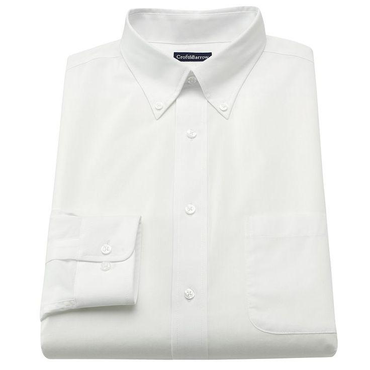 Best 25  White collar dress shirt ideas on Pinterest | Collared ...