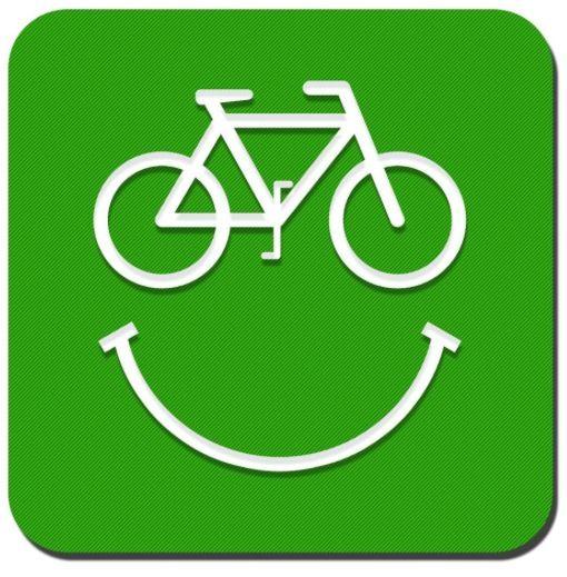 Citaten Over Fietsen : Beste ideeën over fiets citaten op pinterest
