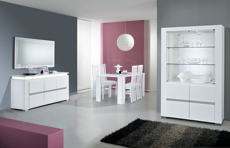 1000 Images About White Gloss Living Room Furniture On