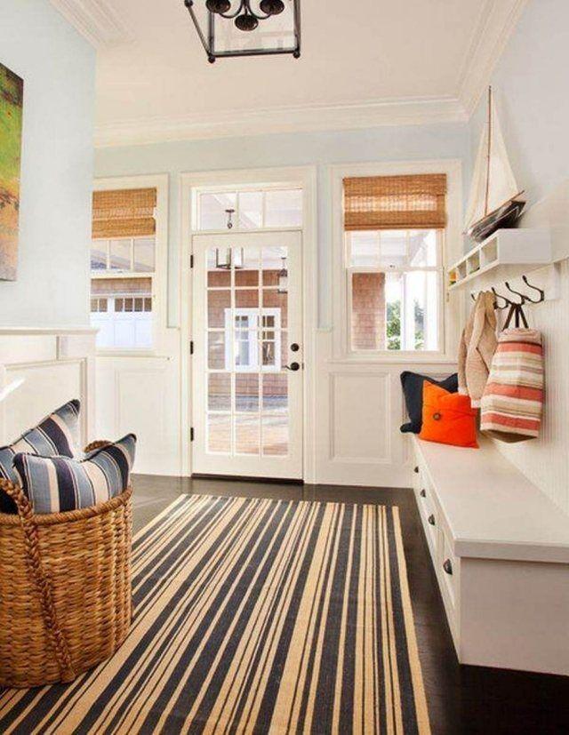 202 best dco maison images on pinterest home decor universe and diy