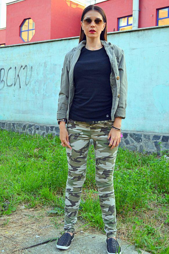 Wonderful Jacket Blazer Black Blazer Blazers Online For Women Grey Blazer