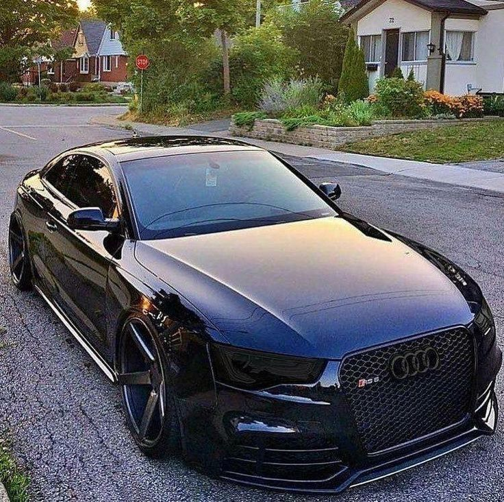 Audi RS7-Tap The link Now For More Inofrmation on Unlimited Roadside Assitance for Less Than $1 Per Day! Get Free Service for 1 Year.