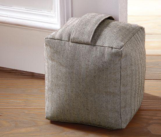 die besten 25 t rstopper ideen auf pinterest katzenmuster selbermachen beton und patchwork. Black Bedroom Furniture Sets. Home Design Ideas