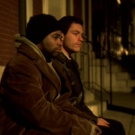"""The Wire – Season 1 Episode 1: """"The Target"""""""