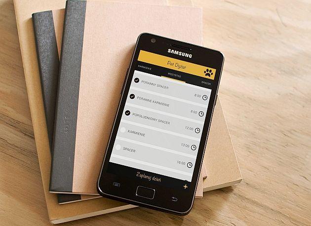 Twórz aplikacje na Androida i zarabiaj na swoich projektach