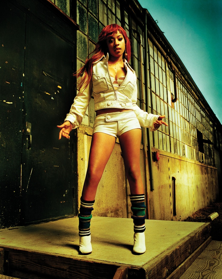 16 best Keyshia Cole images on Pinterest | Keyshia cole, African ...