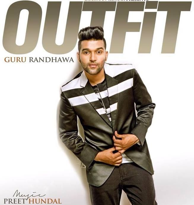 17 Best images about Guru Randhawa!!!!!! on Pinterest | Instagram Photos and Year old