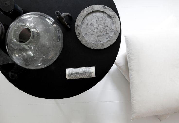 limestone, plates, marble