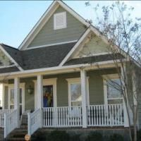 Knowledgeable and expert real estate agent can help you effectively through the entire process of purchasing a house in Oxford MS. There is no doubt that you can get great help by the professional real estate agent. Visit Here: http://about.me/oxfordmshomesforsale