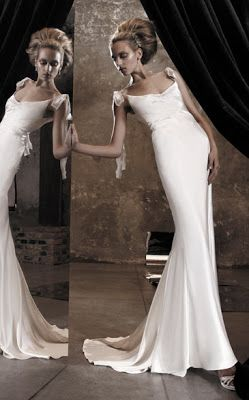 Best 20 carolyn bessette wedding dress ideas on pinterest for Bessette kennedy wedding dress