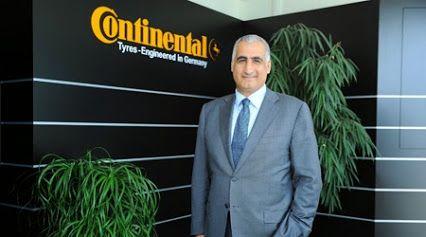 Continental, Orta Avrupa'da oldukça talep edilen lastik markalarından bir olan Matador'u Türkiye'de satışa sunuyor. Dünyada en çok tercih edilen uluslararası orijinal ekipman lastik tedarikçilerinden olan Continental, Türkiye'de satışa sunacağı Matador'u düzenlemiş olduğu toplantı ile bayilerine tanıttı. 2009 senesinde Orta Avrupa'da en çok tercih edilen Matador lastiklerini bünyesine alan Continental, Matador lastiklerini Türkiye'de satışa sunarak gücüne güç katacağa benziyor.