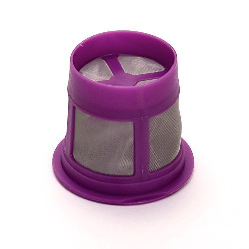 Reusable K Cup Filter Pod for Keurig 20 Brewers 1 ** Read more reviews of the product by visiting the link on the image.Note:It is affiliate link to Amazon.