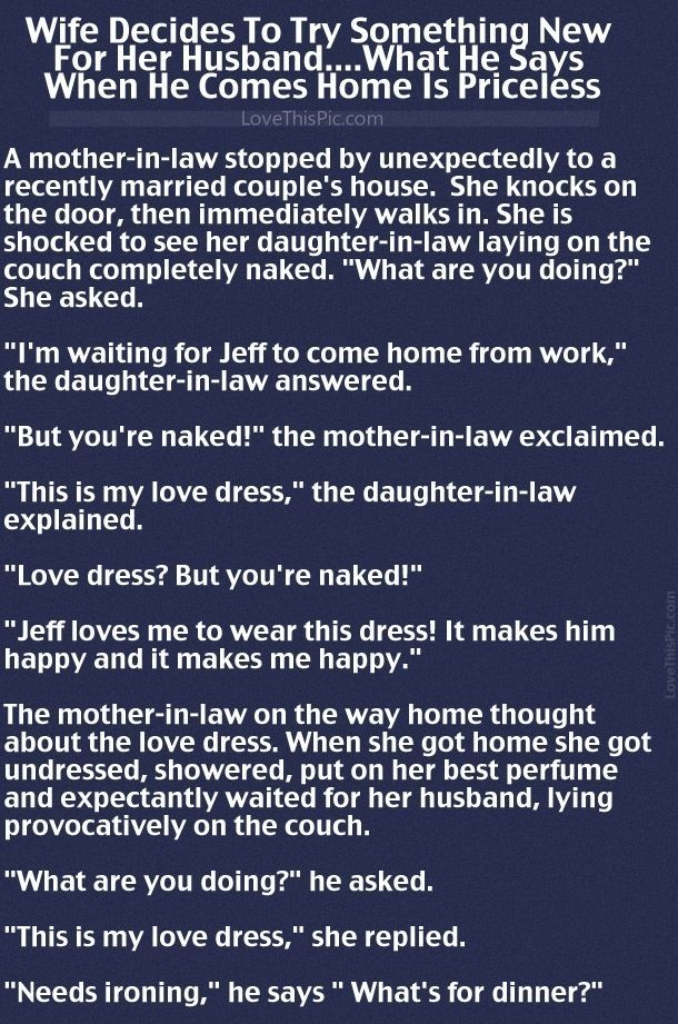 Funny Quotes Quotes And Jokes On Pinterest: Best 25+ Funny Wife Quotes Ideas On Pinterest